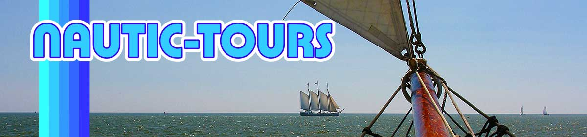 Charter ships, traditional sailing ships, Dutch barges for charter and rent